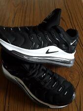 Baskets Air Max Nike pour homme   eBay