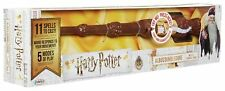 Jakks Pacific Harry Potter Dumbledore Training Wand NEW