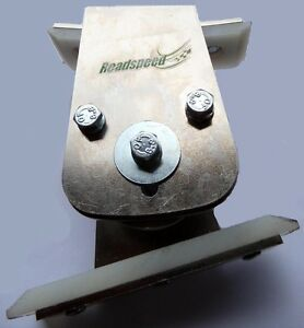 Readspeed Lambretta Stickazzi Overhead Chain Guide New!