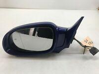 Mercedes Benz SLK 200 R170 Außenspiegel Seitenspiegel Elektrisch Vorne Links 352