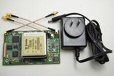 Trimble GPS Receiver GPSDO 10MHz 1PPS GPS Disciplined Clock