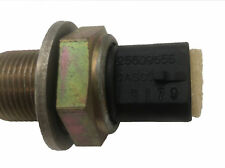 OE GM Engine Oil Level Sensor 25609555 Fits 91-95 3.8L Buick Oldsmobile Pontiac