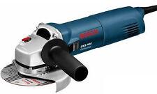 Smerigliatrice Bosch GWS 1400 Professional minismerigliatrice moletta frullino