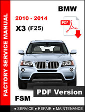 bmw vehicle repair manuals literature for sale ebay