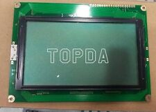 1pc Pg12864-K Lcd display replacement