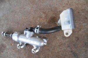 SUZUKI GSXR 1000 05 06 - Rear Back Brake Cylinder 69600-16G00