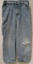 Sonoma Boys Blue Jeans * Size 7