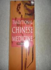 Traditional Chinese Medicine-Sheila MacNamara, Song Ke