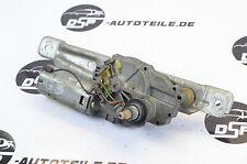 VW Golf III Typ 1H Wischermotor hinten - Wischerdüse abgebrochen 1H6955713A