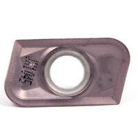 HITACHI Carbide Milling Insert JDMT150530R JX1045 064572 - 10 PCS