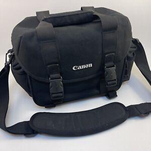 Canon 7507A004 Bag - Gadget Bag 2400 Canon USED