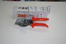 Original Lowe Gasket shears Stanley blade type 45 degree