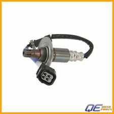 Denso Front O2 Oxygen Sensor For: Honda Civic 2011 2010 2009 2008 2007 2006