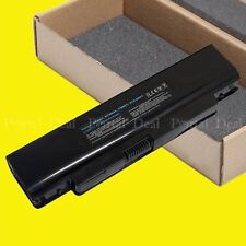 Laptop battery for Dell Inspiron M101 1120 1121 M101ZD M101Z M101ZR M102ZD