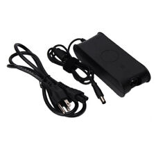 AC Adapter Charger For Dell Inspiron 6400 6000 1525 1526 PA-12 Laptop 65W