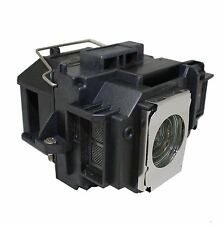 ELP88 Projector Lamp Housing for PowerLite 955wh Ch-tw5200 S27