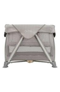 Nuna SENA™ Aire Mini Travel Crib New