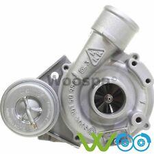 Turbolader Seat Alhambra VW Sharan 1.8 T 20V 06A145703C 06A145703CV 06A145703CX