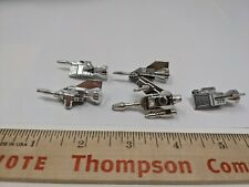 Vintage Transformers G1 Cassette Tape Ravage Weapons Parts Soundwave lot