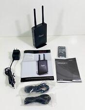 Rocketfish Rocketboost Wireless Receiver/Transmitter RF-RBUSB (SEE PHOTOS)