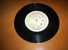 """OL' 55    """"STAY""""  (While The Night Is Still Young)     7 INCH 45    1977"""