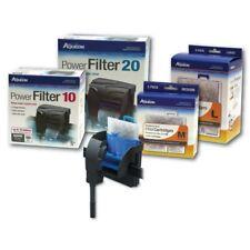 Aqueon QuietFlow Replacement Filter Cartridge Large 3 Pack