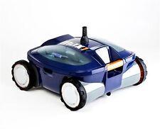 automatischer Bodenabsauger Bodenreiniger Poolreiniger Poolroboter ASTRAL MAX 1