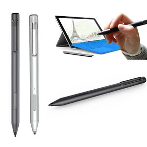 New Surface Stylus Touch Pen for Microsoft Surface Pro 3,4,5,6, Go, Studio, Book
