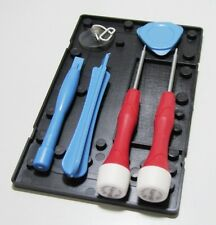 Screwdriver Set Removal For Apple iPhone4/S Open Pry Screwdriver Repair Tool Kit