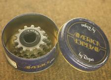 Vintage NOS NEW NIB Regina Extra America 6 sp. freewheel cassette