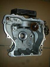 KOHLER  CV15S - 41526 ENGINE BARE BLOCK  CRANKCASE  15hp  ILLINOIS 60148