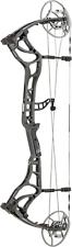 Bear Archery Kuma 30 Arco De Hierro 70# de mano derecha