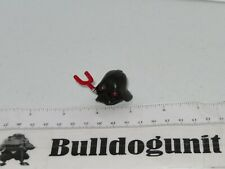 OEM Angry Birds Star Wars Telepods Darth Vader Game Minifig QR Code Only