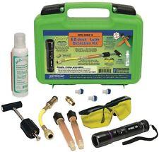Spectroline Hvac Fluorescent Leak Detection Kit Opk 40eze