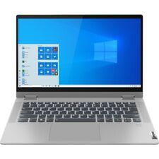 Lenovo IdeaPad Flex 5 14ALC05 82HU003EUS 14 tela sensível ao toque 2 Em 1 Notebook-Completo