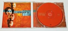 COOLY'S HOT BOX * TAKE IT * Classic Neo Soul CD Album