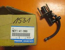 original Mazda,MX-5,NEY1-41-990,Kupplungszylinder,Kupplungsgeberzylinder