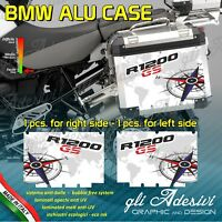 kit adesivi stickers compatibili xrv 750 rd 07 africa twin 1995