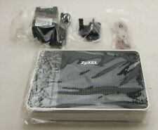 Zyxel AMG1302-T10B ADSL Wifi Router Modem Gateway FREEPOST