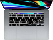 KB Covers - Keyboard Cover for Apple® MacBook® Pro 16