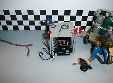 1/18  -Soldering Iron for your shop/garage/diorama