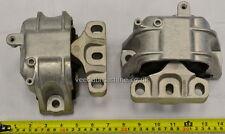 ENGINE MOUNT RIGHT NEW FOR 1.4 16V 1.6FSI VW MK5 GOLF SEAT SKODA AUDI