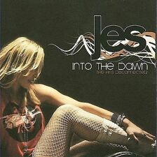 Audio CD The Hits - Disconnected - JES - Free Shipping
