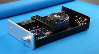 HIFI DIY kit LM3886TF stereo amplifier board Kit + Amplifier Case+Transformer