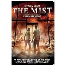 The Mist - DVD - Zustand Sehr Gut