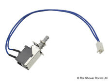 Triton Stop Switch Assembly 82301330