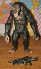 """NECA Koba series 2 Dawn Of The Planet Of The Apes 7"""" Collectible Action Figure"""