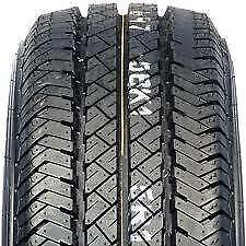 Wanli S-2023, 205 70 15 C, Tyre, Brand New!