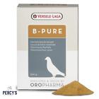 Versele Laga Oropharma B-Pure - Yeast Pigeon Food Supplement - 500gm