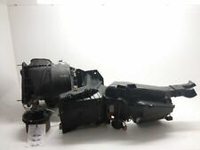 2003 Ford F250SD HVAC Evaporator Housing With Motor